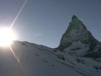 Video Settimana bianca Zermatt
