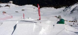 Snowpark Ston8