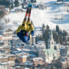 snowparkcortina2