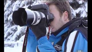 Video SkiOnline TV – 2 dicembre 2013