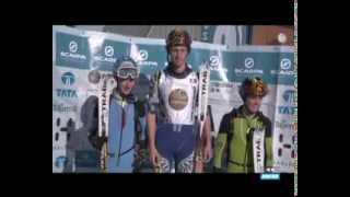 Video SkiOnline TV – 16 dicembre 2013