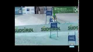 Video SkiOnline TV – 23 dicembre 2013