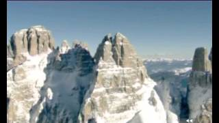 Video SkiOnline TV – 25 novembre 2013