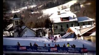 Video SkiOnline TV – 30 dicembre 2013
