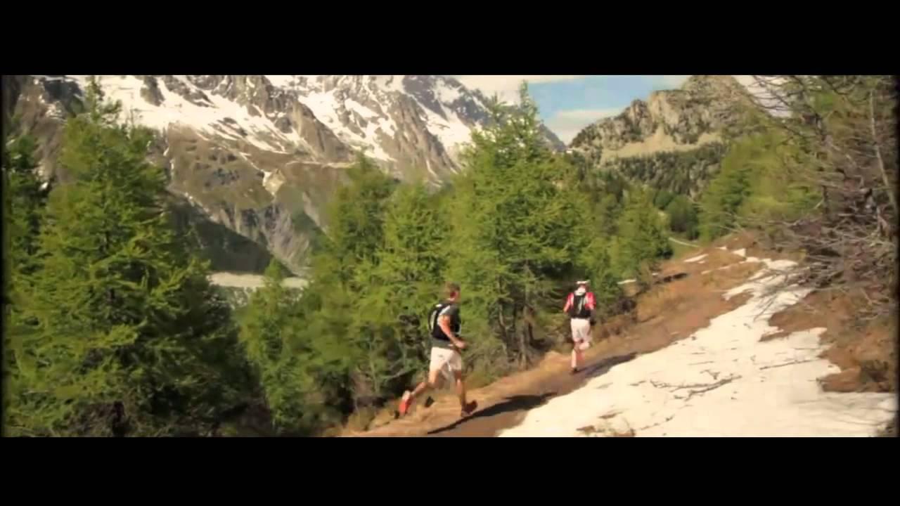 Aspettando Skipass 2014: video Outdoor e Family