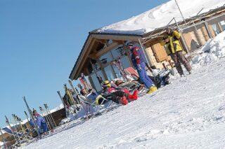 Offerta Vacanza: Natale e Capodanno sulla Neve nell'altopiano di Brentonico