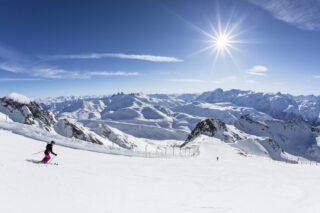 Settimana Bianca Alpe d'Huez