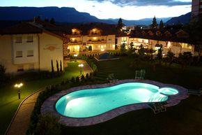 Settimana bianca Bolzano