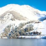 Settimana bianca Val Senales