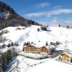 Settimana bianca Val Gardena