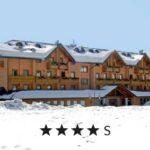 gaarten hotel asiagoneve