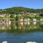 Baselga di Pinè: soggiorno in camera doppia con mezza pensione per 2 persone presso l'Hotel La Scardola